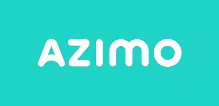 azimo.com